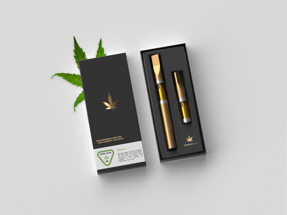 Packaging Online