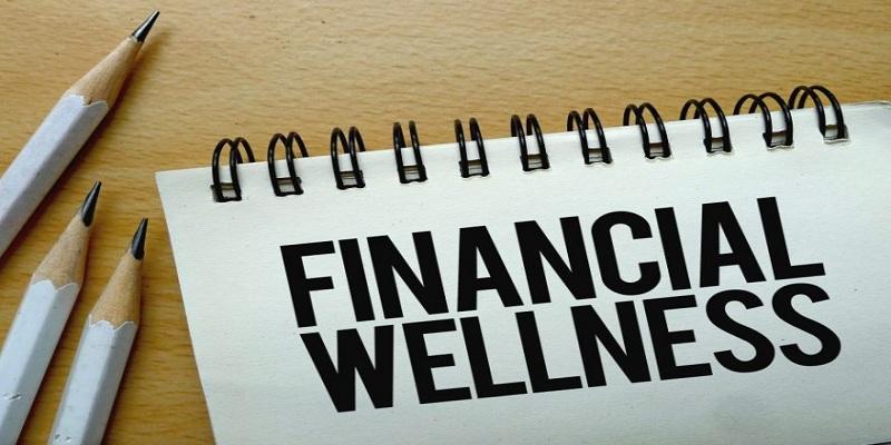 Financial Wellness_uk