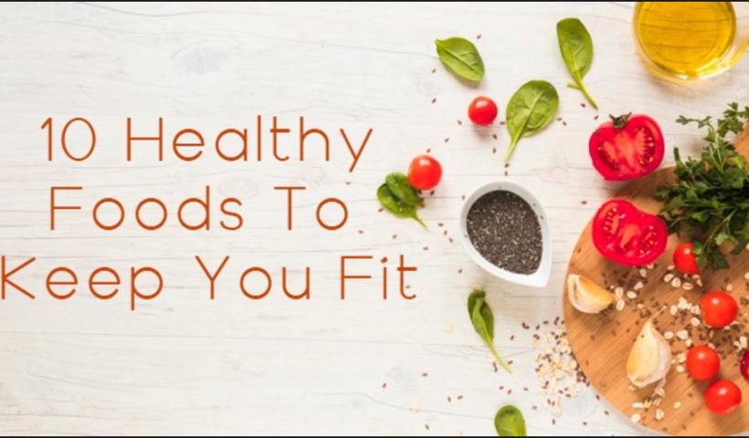 Halthy food habits cremen sugar