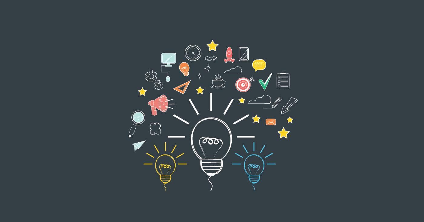 startup ideas for business