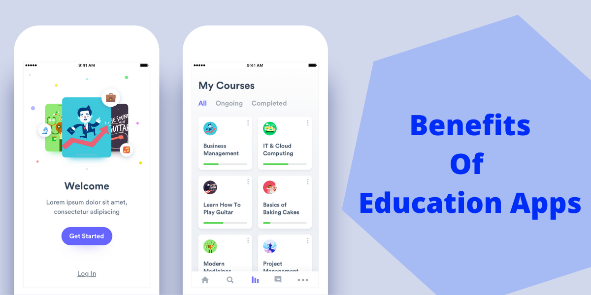 education app ideas