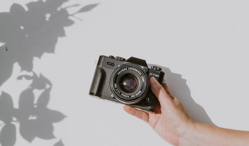 How To Buy The Best Digital Compact Camera