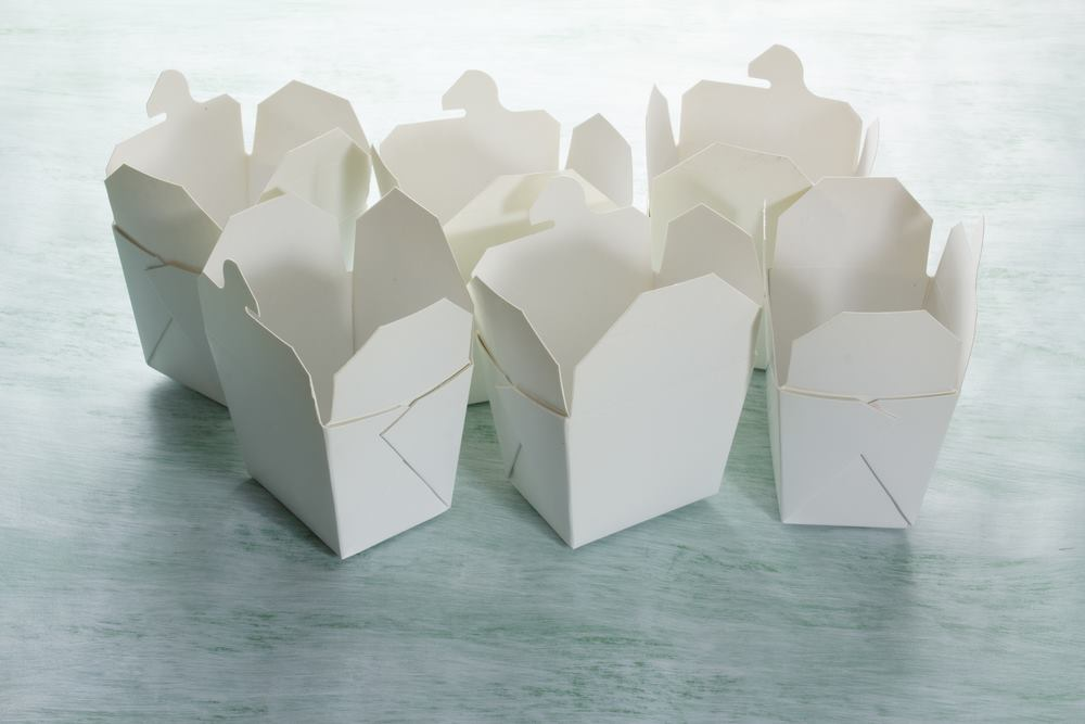 Food-Boxes-With-Lid