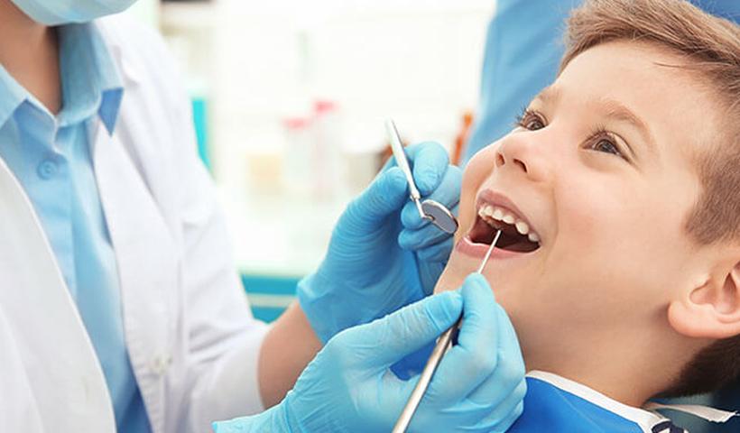 Emergency Dentist Tulsa