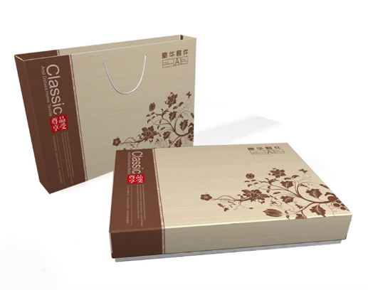 custom-boxes-for-packaging
