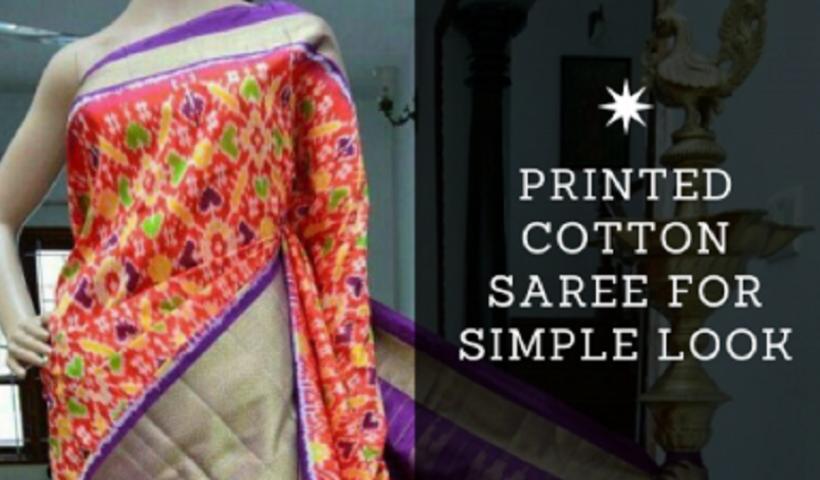 printed-cotton-sare