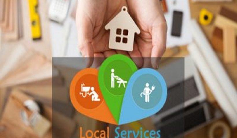 Commercial Enterprise