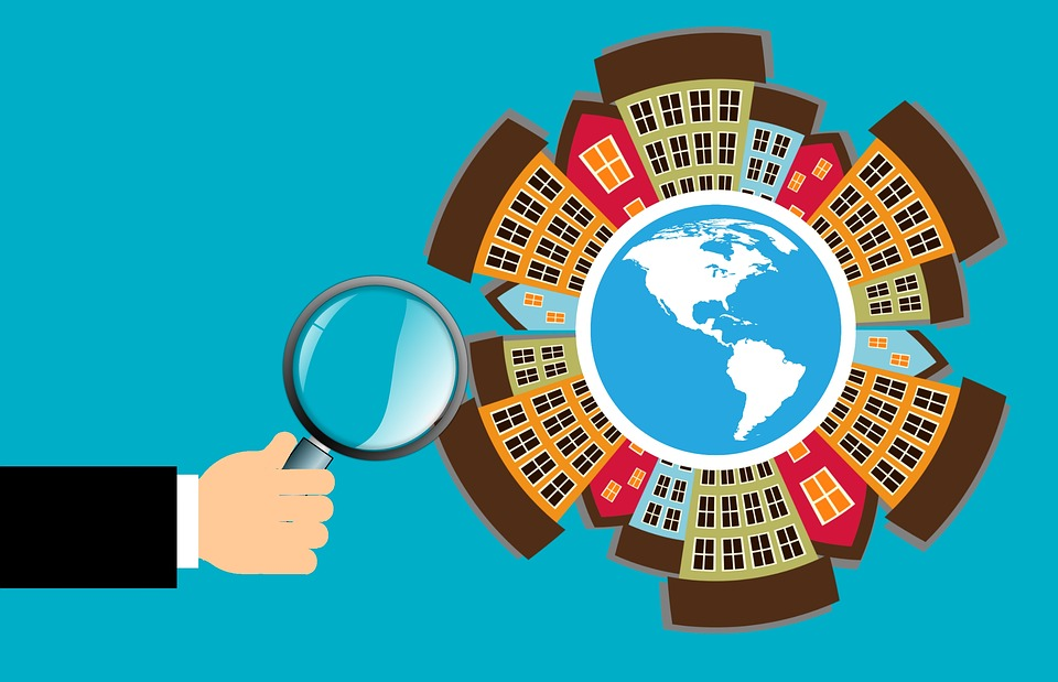 property management organization