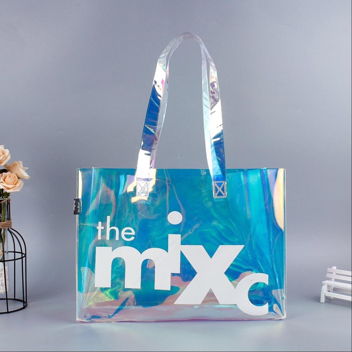 designer-PVC-bags
