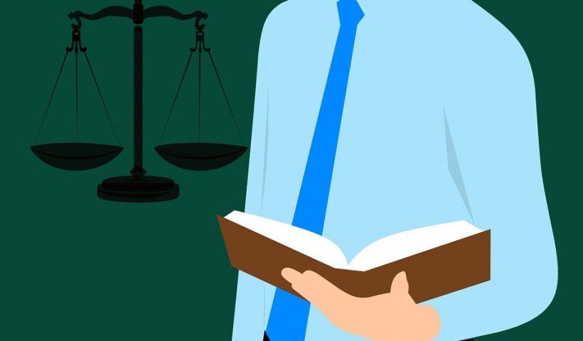 Thomas Plouff Attorney - Personal Injury Lawyer