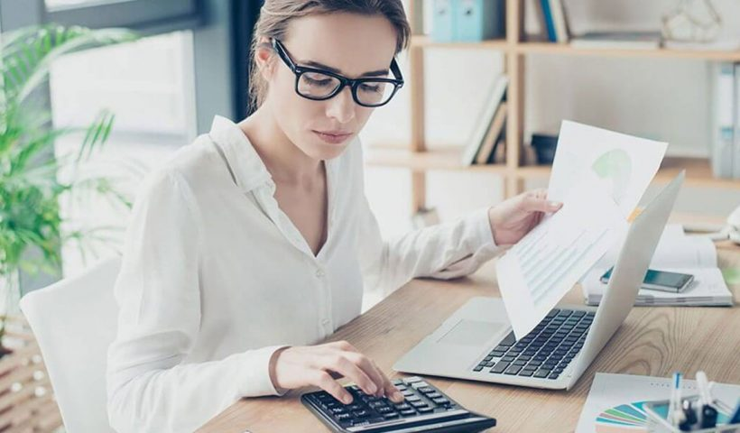 accounting-software-benefits