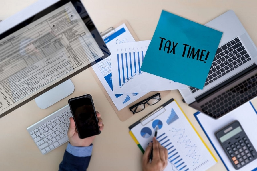 tax preparation nyc post feature image
