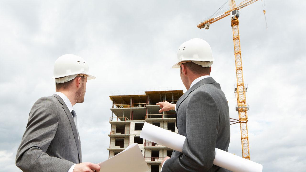builders in St Albans