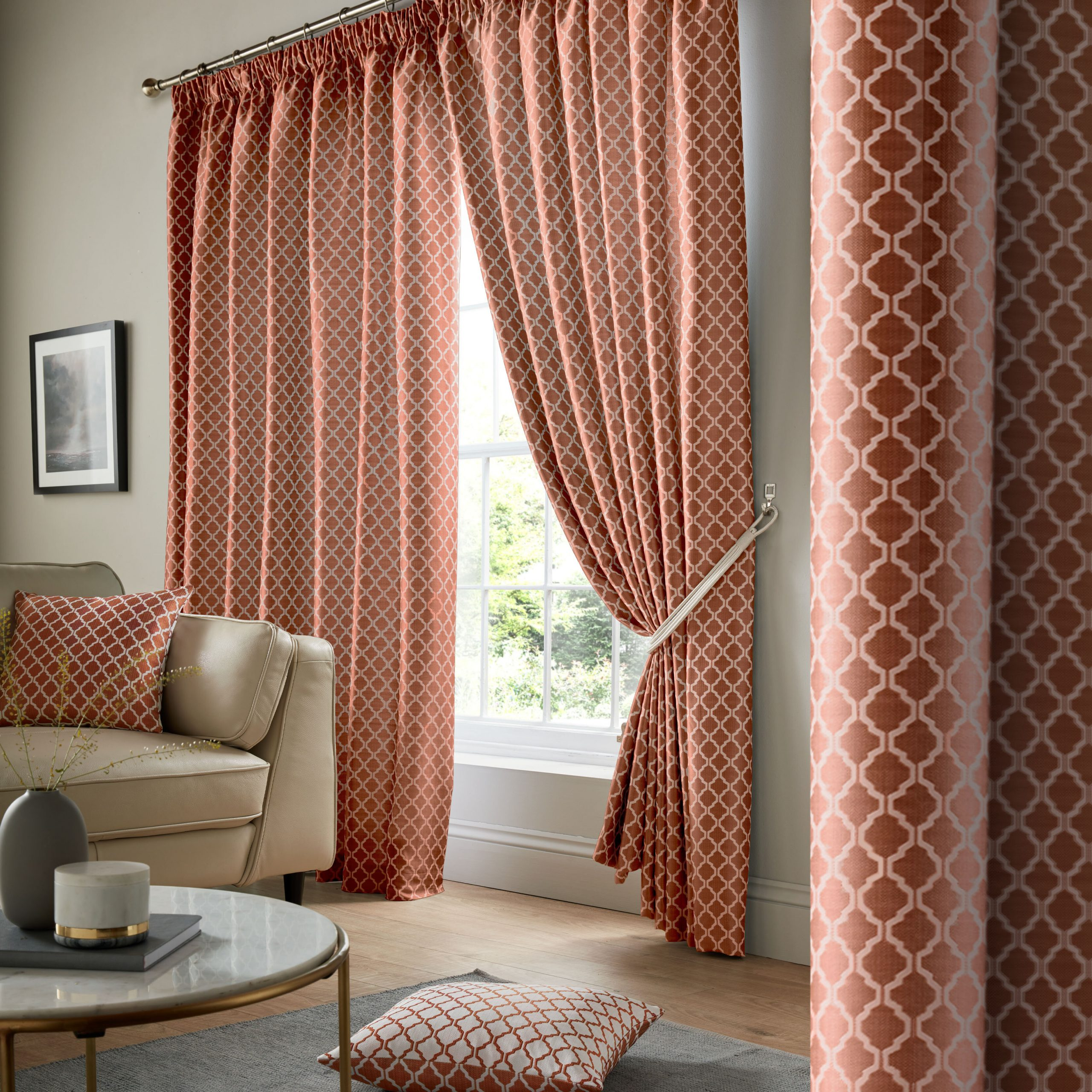 curtains shop Leeds, What to Know About the Special Curtains Shop Leeds?
