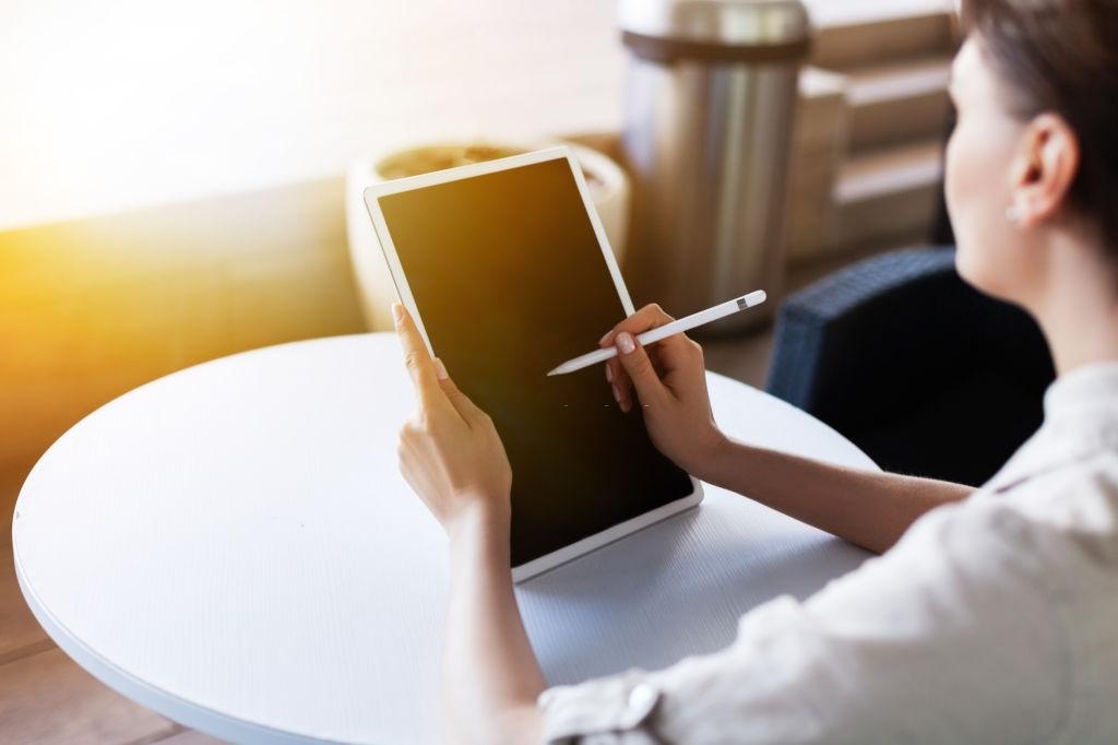 Electronic-signature-app-blog-2nd-image-docsignpro