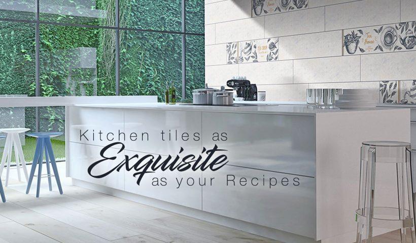 kitchen-banners