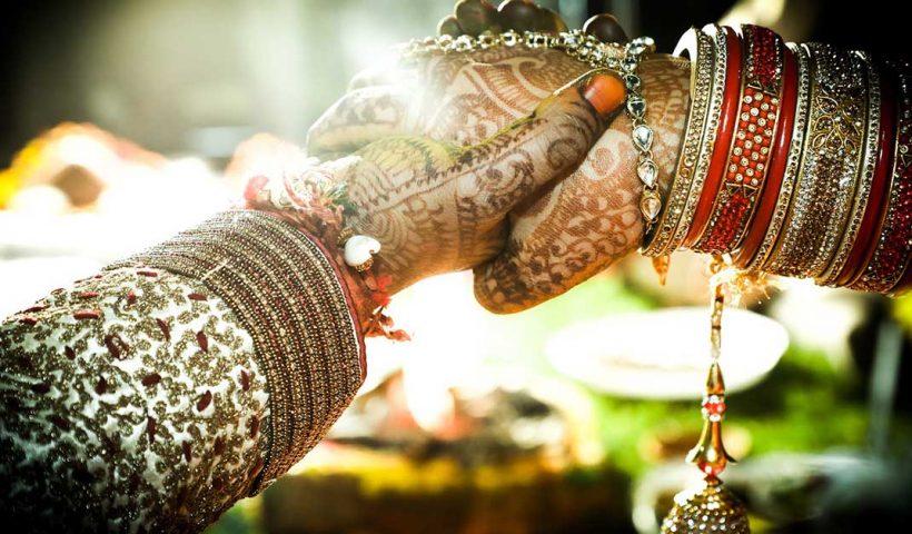 Prajapati marriage bureau