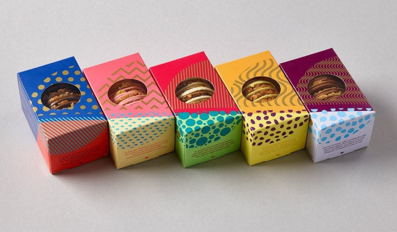 cookie-boxes-banner