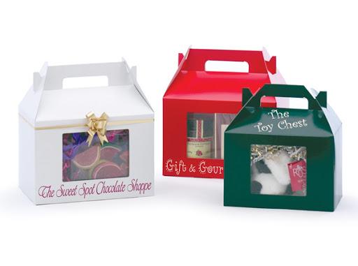 gable boxes1
