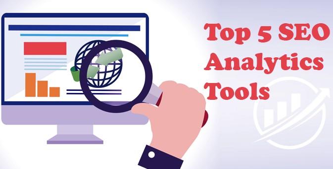 Group Buy Analytics Tools