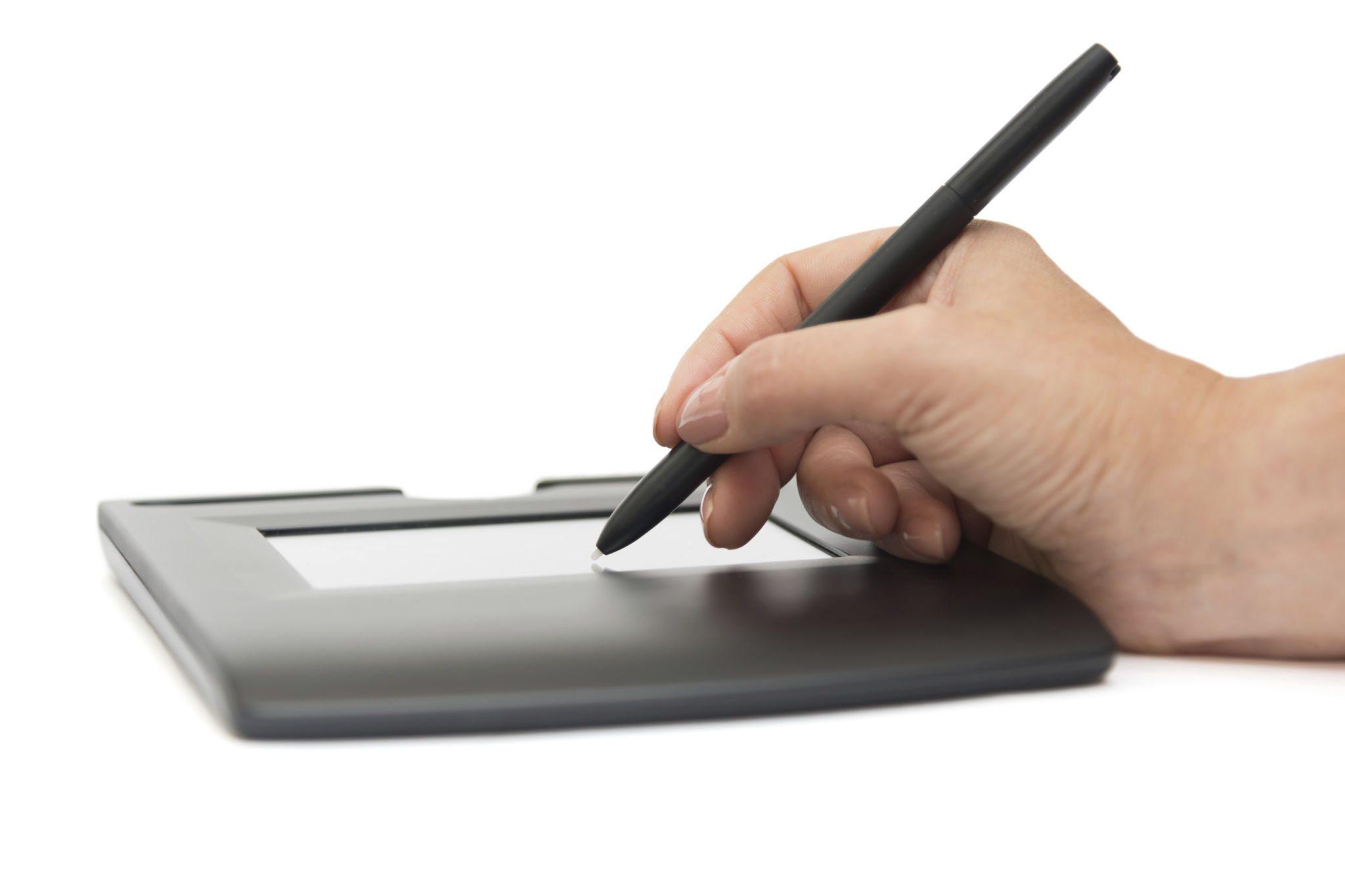 digital signature online apps
