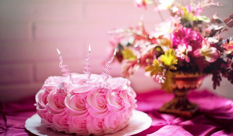 beautiful-birthday-flowers
