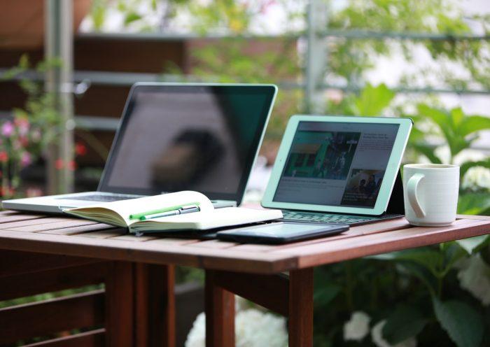 best ultrabooks and laptops