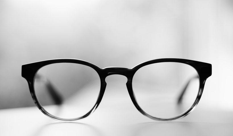 lens coatings