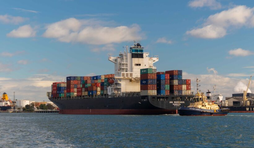 ltl shipping companies