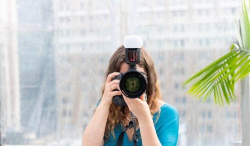 photographers hiring in dubai