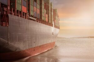 Transport and Logistics Company