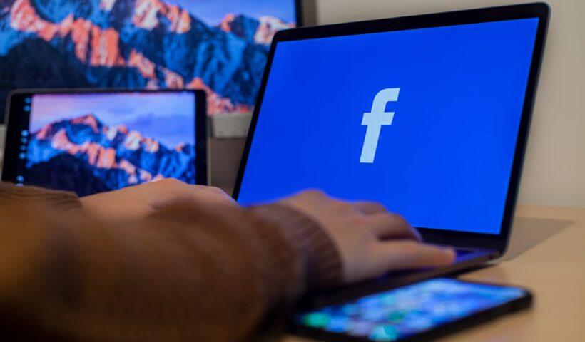 facebook widget for wordpress